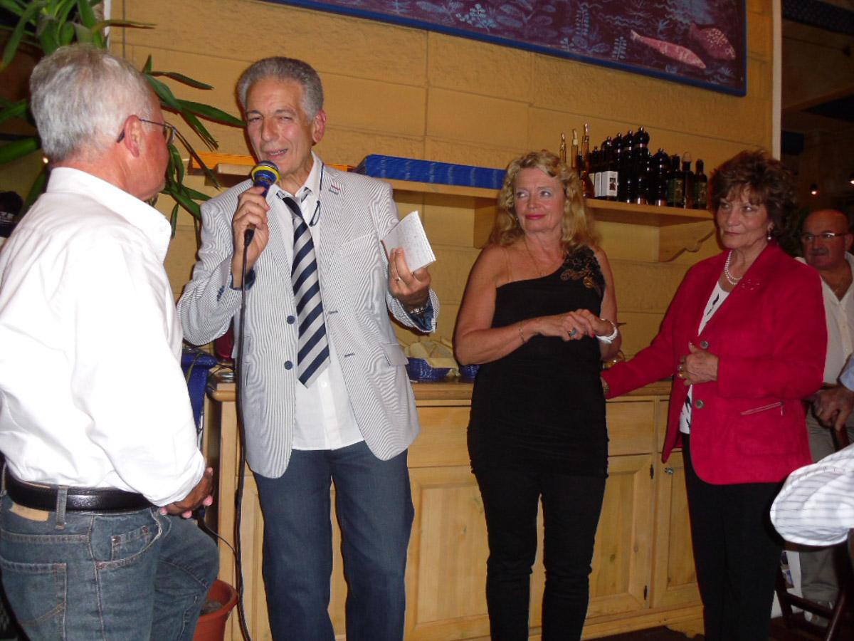 centenario Benelli 2011-031