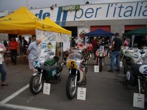 Varano dei Melegari 2009-015