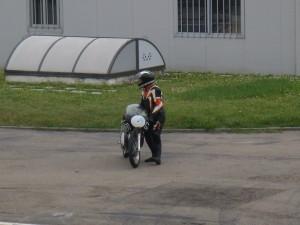 Varano dei Melegari 2009-029