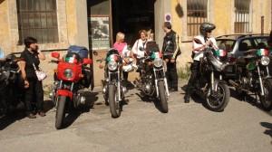 gite motoclub-001
