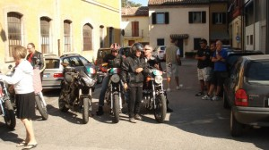 gite motoclub-002