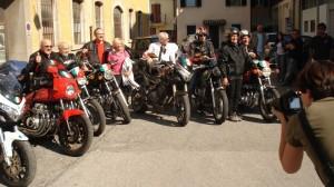 gite motoclub-003