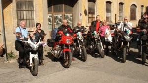 gite motoclub-004