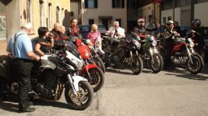gite motoclub-005