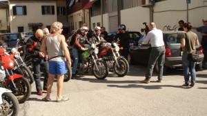 gite motoclub-006