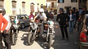 gite motoclub-007