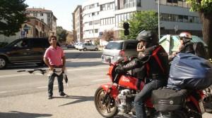 gite motoclub-008