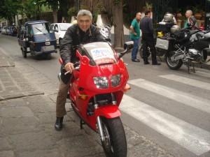 gite motoclub-009