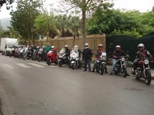 gite motoclub-010