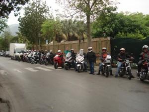 gite motoclub-011