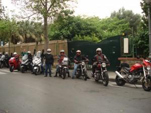 gite motoclub-012