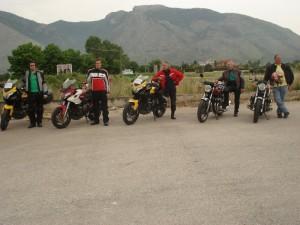 gite motoclub-013