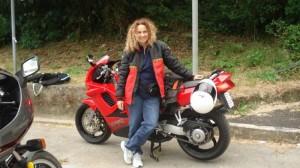 gite motoclub-014