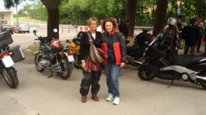 gite motoclub-015