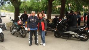 gite motoclub-016