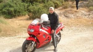 gite motoclub-017