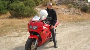 gite motoclub-018