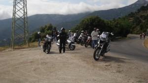 gite motoclub-019