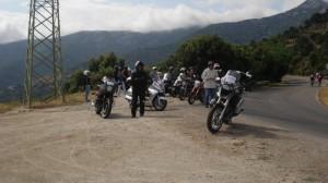 gite motoclub-020