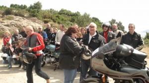 gite motoclub-022