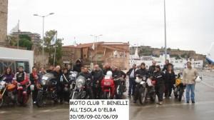 gite motoclub-023