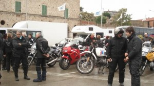 gite motoclub-024