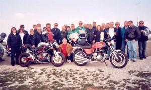 gite motoclub-030