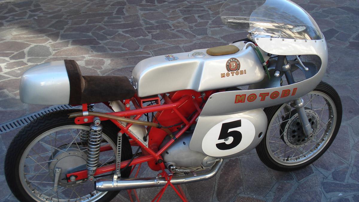motobi 125 Zanzani (1966)-001
