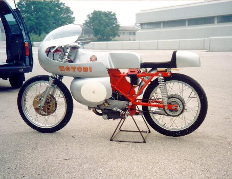 motobi 175 zanzani-001