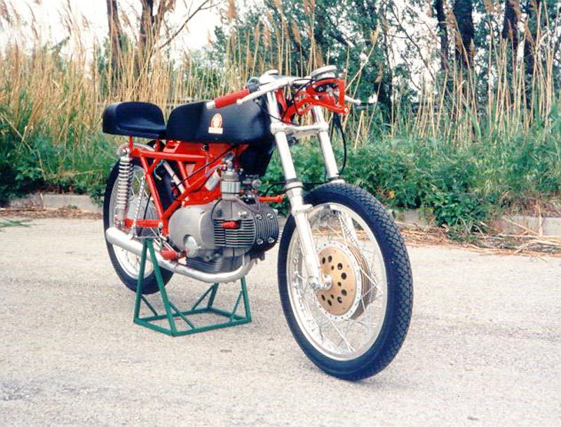 motobi 207-001