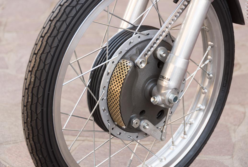 restauro motobi competizione 033
